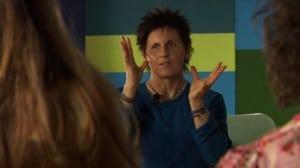 Billie Dean Teaching