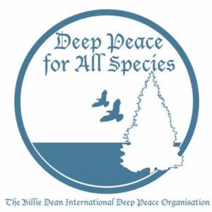 The Billie Dean International Deep Peace Organisation